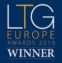 Europe-LTG